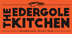 The Edergole Kitchen